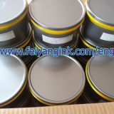 China sublimtion ink for offset printing