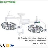 LED Operation Lamp with R9 function