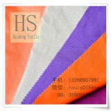 Polyester Cotton Fabric T/C 65/35 45x45 133x72 126gsm 63