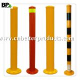 Stainless Steel Decorative Bollards
