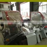 Windows doors machine/ Aluminum window machine/Aluminum door machine (LJZ2-450X3700)