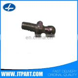 86VB V442A38AA-10 for Transit VE83 genuine parts bolt and nut