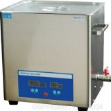 Heated 12 Liter Ultrasonic Cleaner w/ Digital Controller Price 120usd