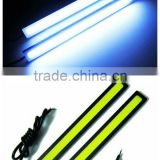 10W 17cm Car LED COB Light Daytime Running Light
