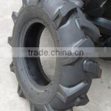 China wholesale agricultural tractor tire 18.4-34