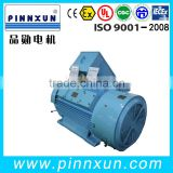 carbon brushes electric motors
