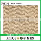 natural travertine design Flexible ceramic tile making machine