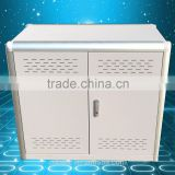 High quality charge station Ipad/tablet/laptop/charging cabinet B402