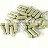 Chlorella and Spirulina (Supplement) also available in Bulk