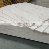 Acacia Laminated Finger Joint Board