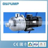 RO Booster pump for water wholesale
