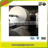 Double PE coated Paper In Sheet For Paper Cups                                                                         Quality Choice