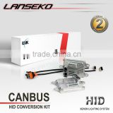 OEM hid Kit hid ballast For Audi BMW hid lighting all in one design