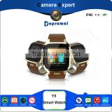 Touch screen gsm android waterproof gps tracking watch,smart watch gps,gps sos watch