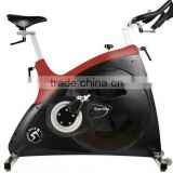 Exercise Bike / Spinning Bike TZ-7010