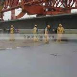 Waterproofing Polyurea Elastomer