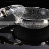 stone steam cooker pot stew pot health food                                                                                                         Supplier's Choice