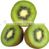 New Crop Frozen Kiwi Slices