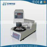 sample grinding machine