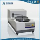 sample preparing machine /Grinding And Polishing Machine