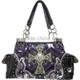 Wholesale America Unique Handmade Leather Handbags