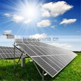 Cheap Sale 250w Poly Solar Panels B Grade in stock ICE-8