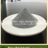 Chinese munufacturer direct order high carbon low carbon ferro manganese powder