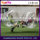 inflatable clear soccer ball,giant inflatable soccer ball,inflatable soccer ball for rentals