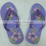 natural foam rubber ,natural rubber flip flops ,natural rubber slipper ,rubber material rubber slippers                                                                         Quality Choice