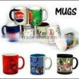 sublimation mugs/gift mug/photo mugs/Color Changing Mug/magic mug/photo mug /coated mug /colour changing mug/gift mug