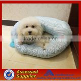Pet product-confortable dog bed Factory directly