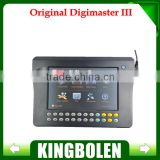 odometer correction software on sale - China quality