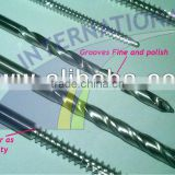 Orthopedic CANNULATED Drill Bit CANNULATED Tap CANNULATED Countersink CANNULATED Screw Driver Orthopedic Implant