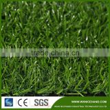 natural garden carpet grass vinyl flooring that looks like grass