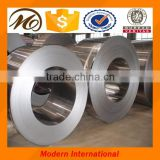 Cold Rolled Electrical Steel strip for construction