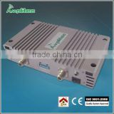 Amplitec W20B Band Selective 20dBm DCS Booster/GSM 1800MHz radio uhf repeater & amplifier