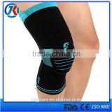 high quality plantar fasciitis adjustable gel knee brace for china suppliers new products