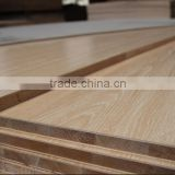 18mm Birch Surface Joinery Plywood from Xinxiang Factory