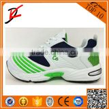 New Mens Cricket Shoes Spikes Cricket Mens Cricket Trainer shoes leather RARE