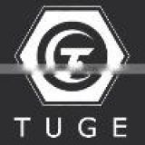 Shanghai Tuge Industry Co., Ltd.
