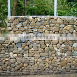 supplier box military /hesco bastion wall/welded gabion/hesco barrier /stone basket wall manufacturer,supplier