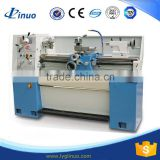 C6236*1000 gear head small horizontal lathe machine