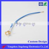 SMA female connector with FAKRA for SF141 cable,cable assembly ,patch cord ,pigtail