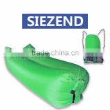 Wholesalers Sporting Goods Inflatable Sleeping Bags, Hottest Products Travelling Bag Fashion Designer Bags*