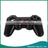 Wholesale For PS3 Controller Shell