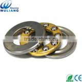 F12-21M 12x21x5mm Thrust ball bearing F12-21                                                                         Quality Choice