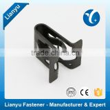 Automotive Clips and Fasteners Manufacturer