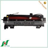 Original Refurbished printer spare parts of fuser unit For Xerox phaser PE120 220V fuser assembly