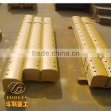 Tractor Grader Blade 7T1623 7T1625 7T1632 7T1633 7T1634 7T1645 from China Suppliers