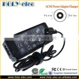 36W 19V 2.1A 2.5*0.7mm Mini Laptop/Notebook AC Adapter Charger for Asus Eee PC x101ch-eu17-wt